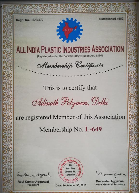 Plastic raw materials manufacturer,plastic raw materials